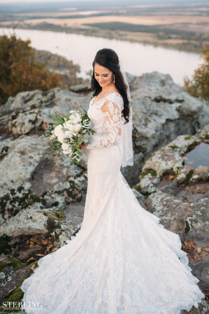 Whitney_bridals(i)-115