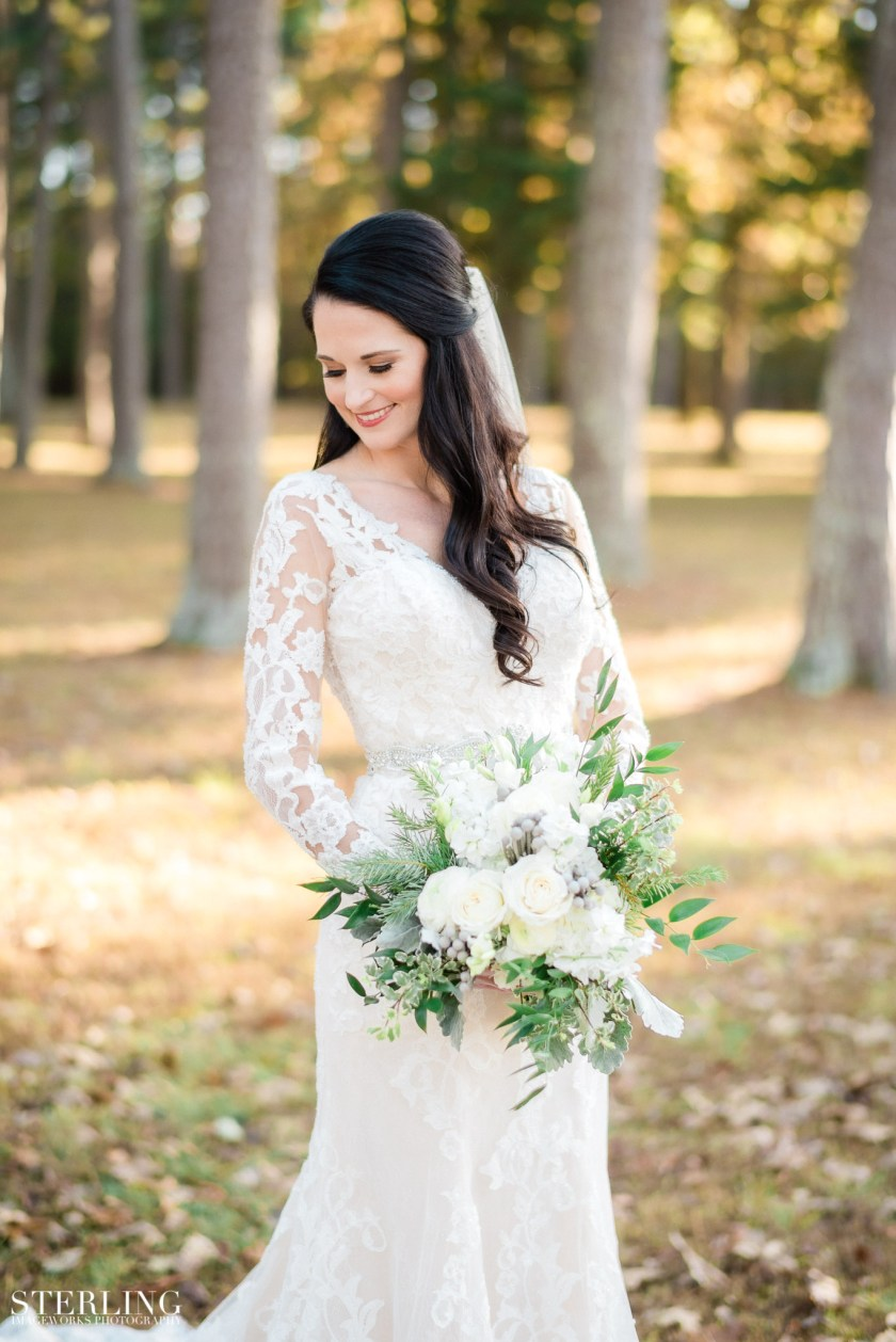 Whitney_bridals(i)-20
