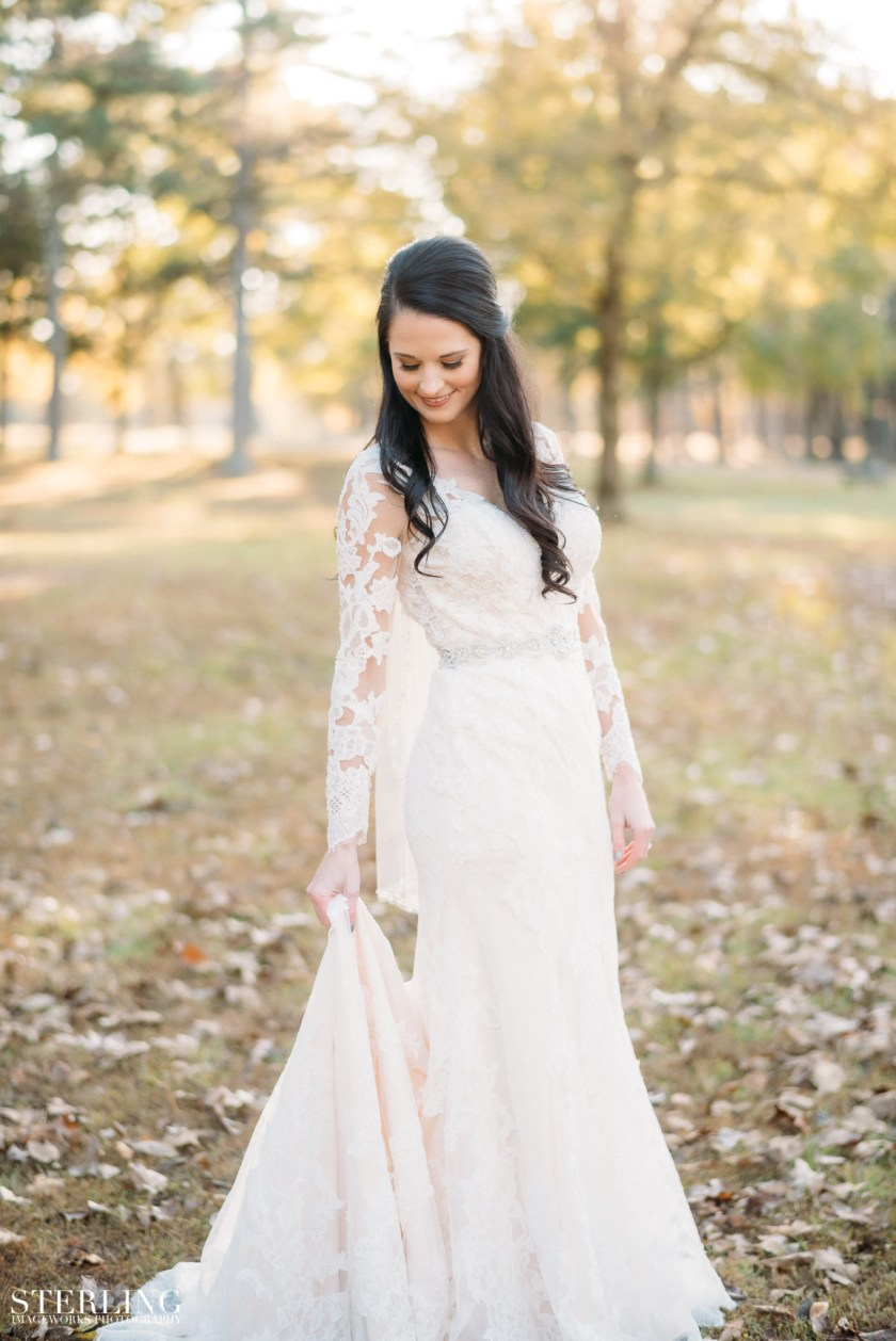 Whitney_bridals(i)-27