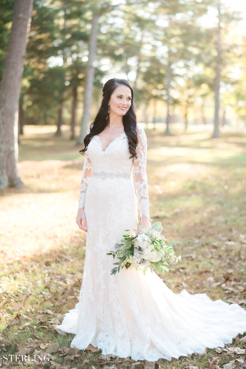 Whitney_bridals(i)-3