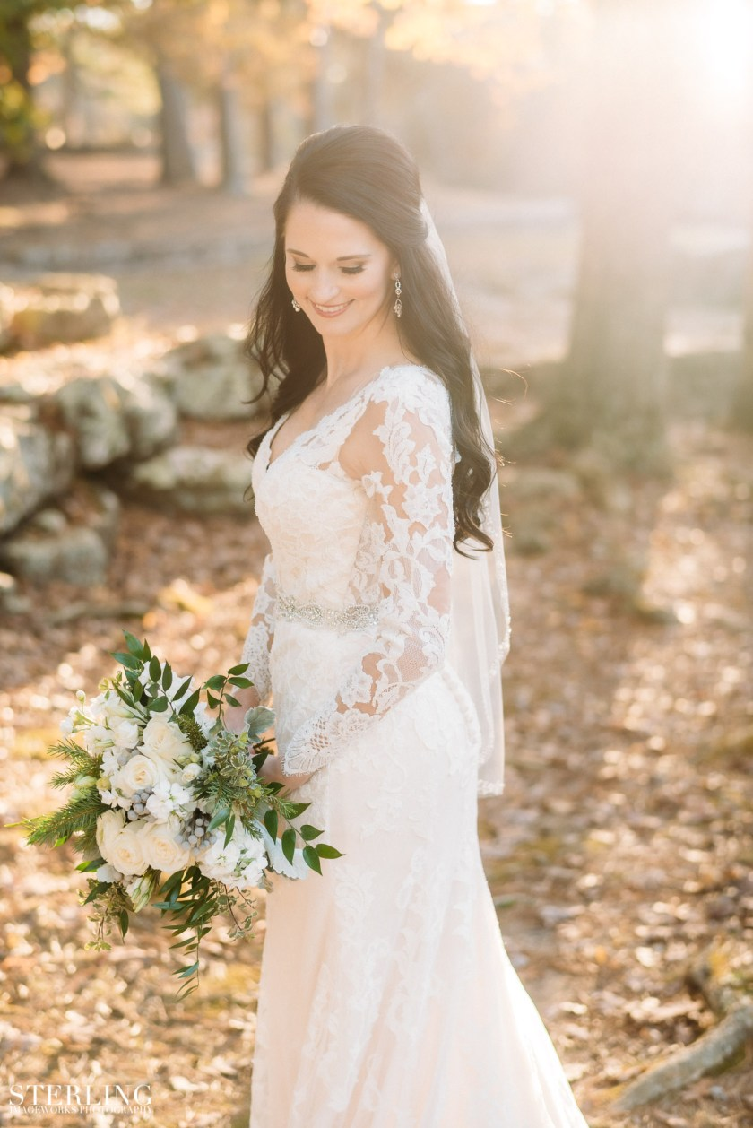 Whitney_bridals(i)-47