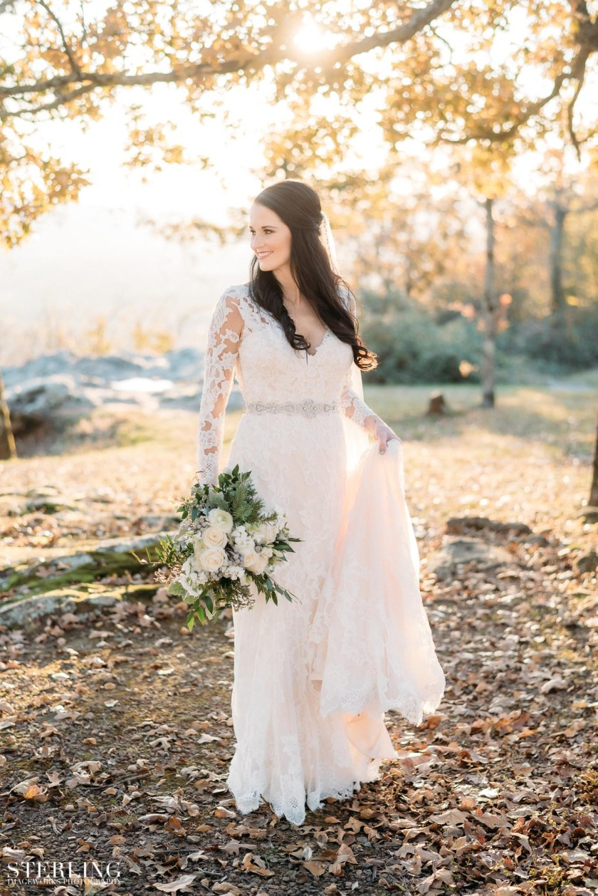 Whitney_bridals(i)-59