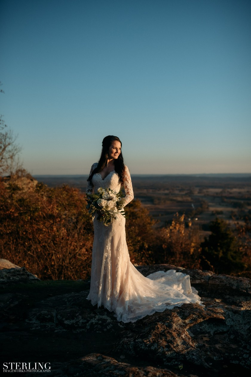 Whitney_bridals(i)-74