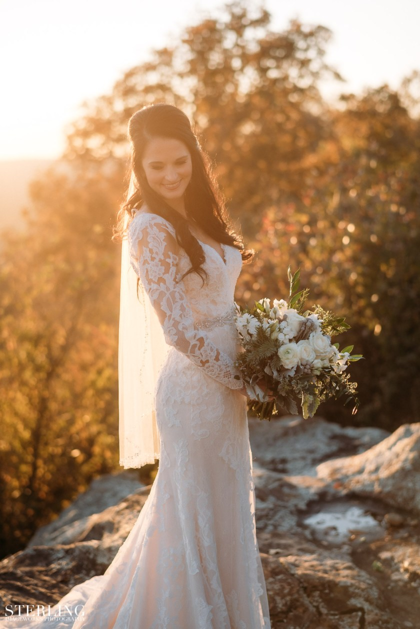 Whitney_bridals(i)-82
