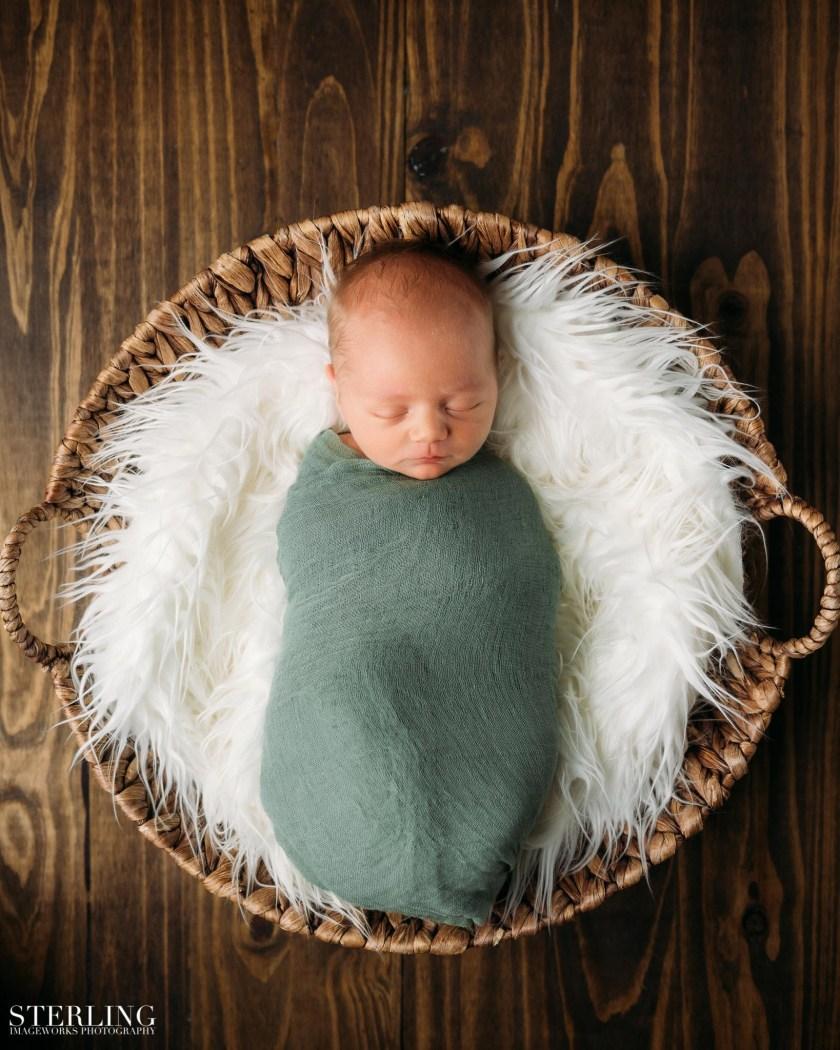 Alexander_newborn_2020(i)-5