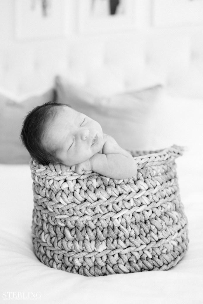 Brooks_newborn(i)-105
