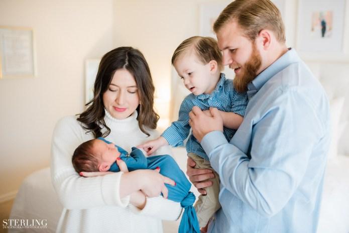 Brooks_newborn(i)-4