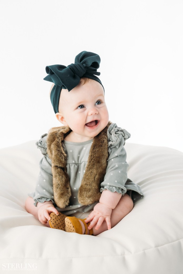 Colleen_6month(i)-27