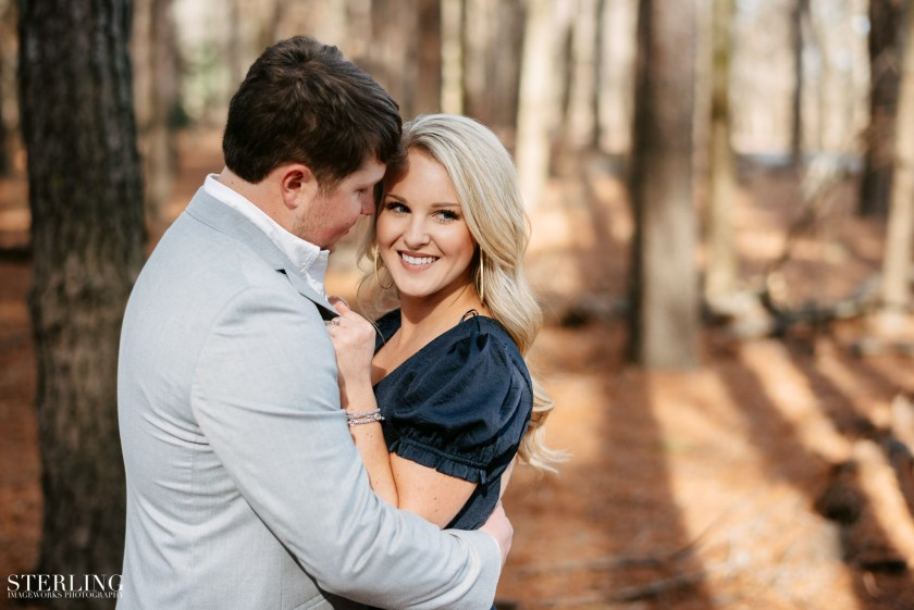 Shelby_austin_engagements(i)-132