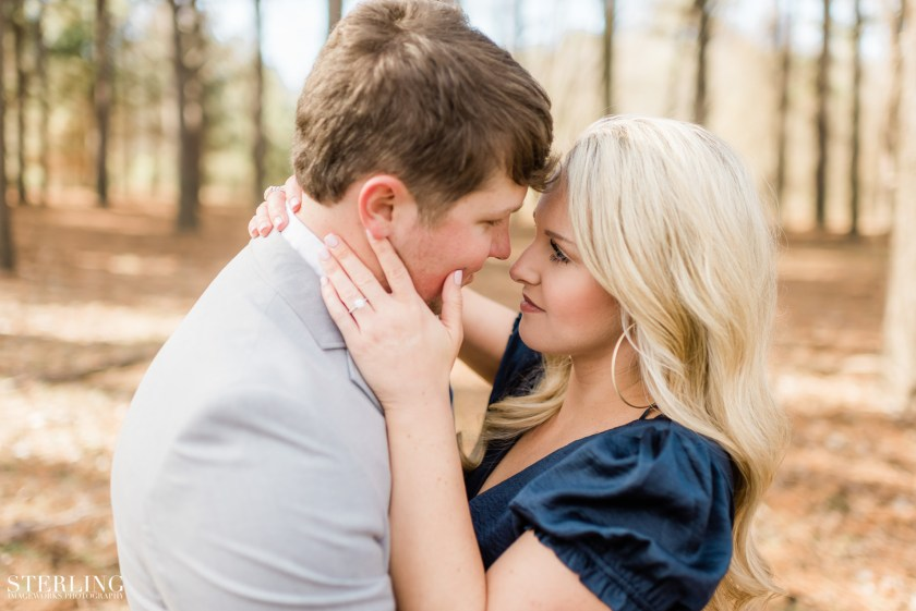Shelby_austin_engagements(i)-158