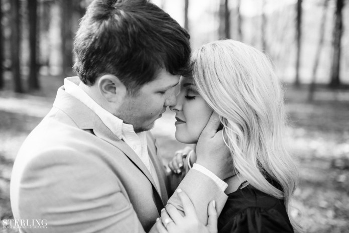 Shelby_austin_engagements(i)-164
