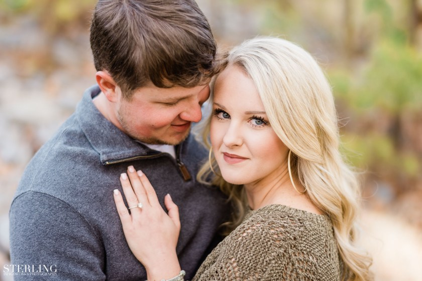 Shelby_austin_engagements(i)-26