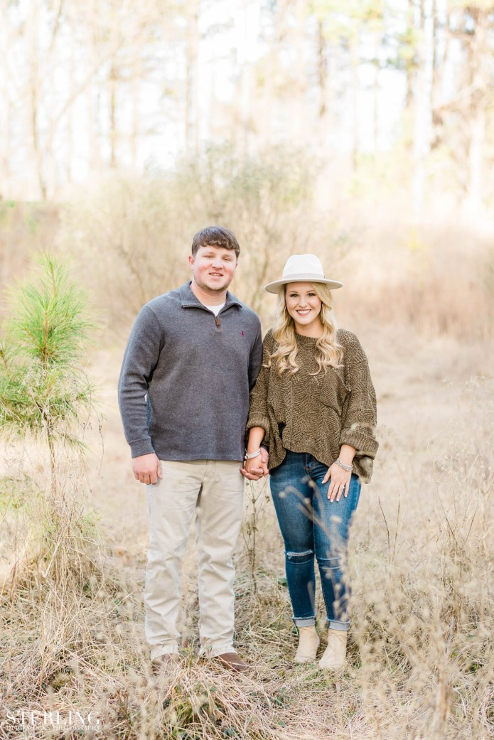Shelby_austin_engagements(i)-36