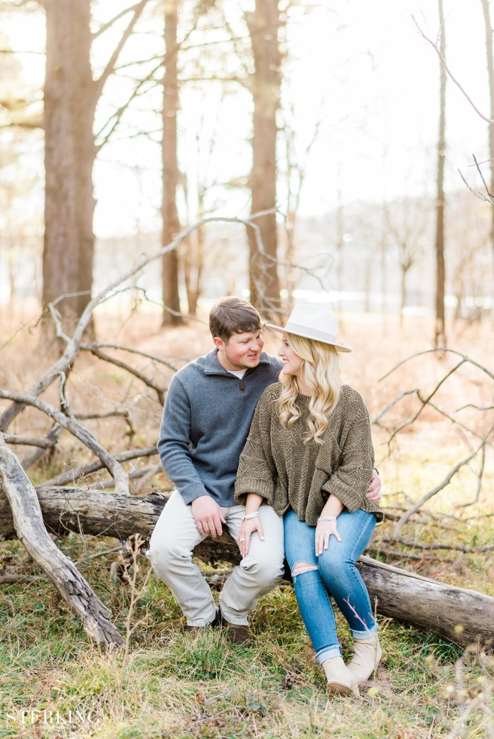 Shelby_austin_engagements(i)-38