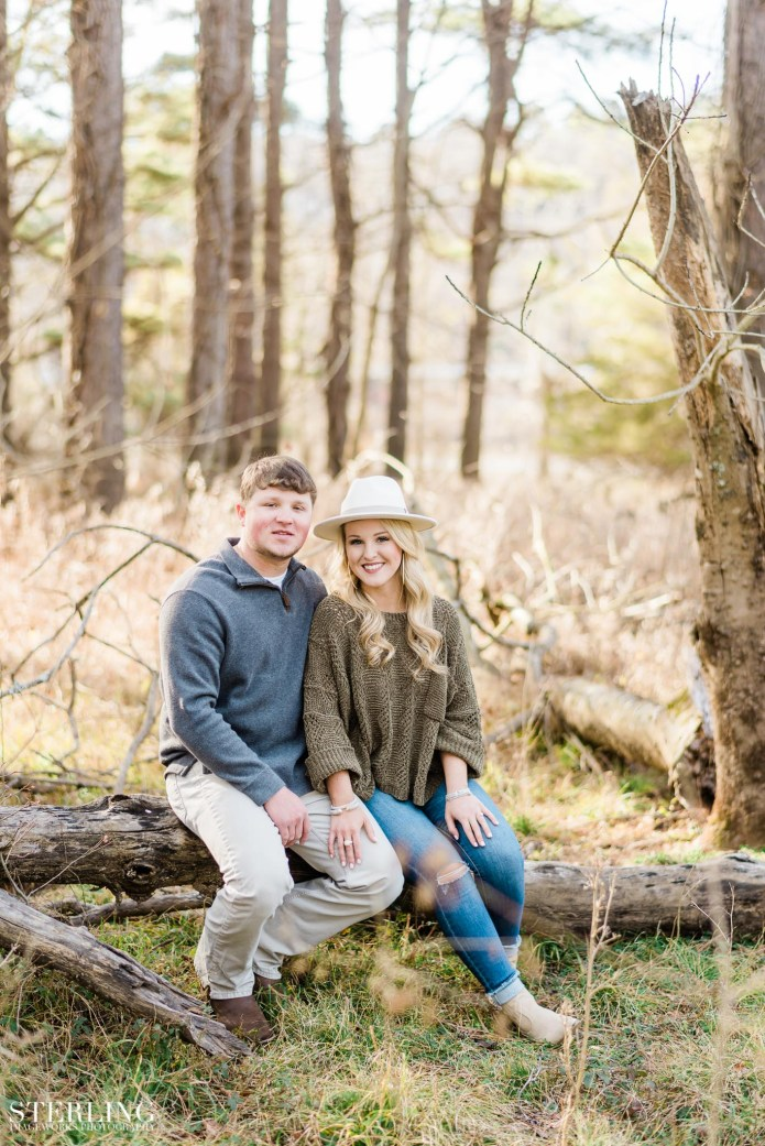 Shelby_austin_engagements(i)-44