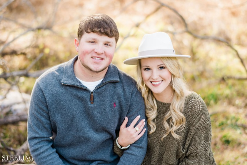 Shelby_austin_engagements(i)-46