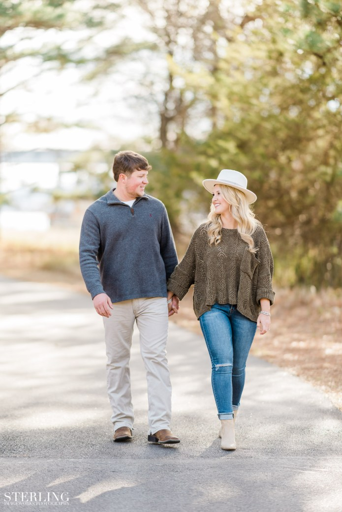 Shelby_austin_engagements(i)-71