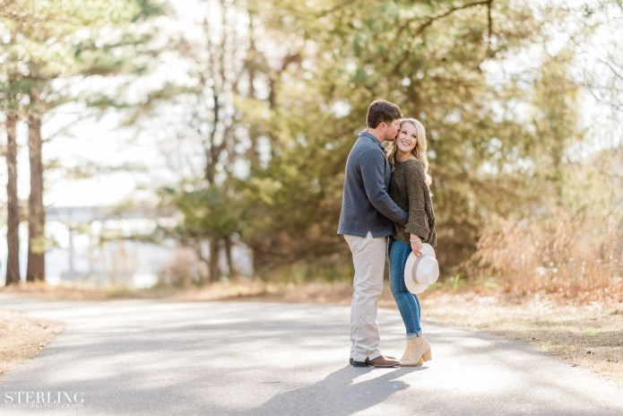 Shelby_austin_engagements(i)-85