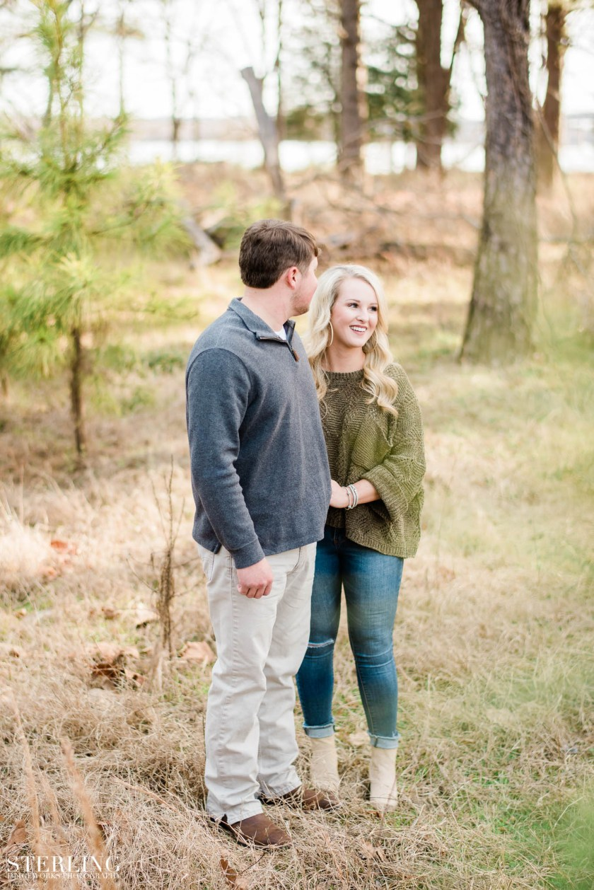 Shelby_austin_engagements(i)-9