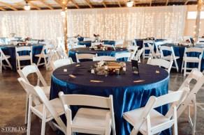 sarah_jason_wedding(i)-111