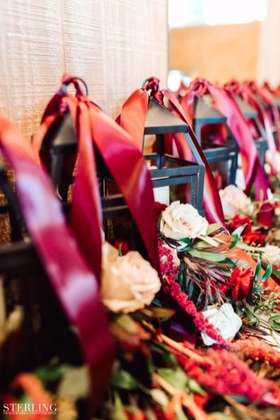 sarah_jason_wedding(i)-121