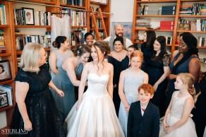 sarah_jason_wedding(i)-123