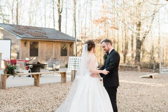 sarah_jason_wedding(i)-155