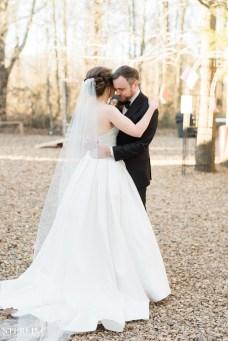 sarah_jason_wedding(i)-162