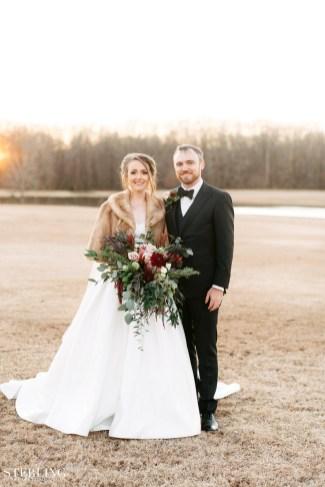 sarah_jason_wedding(i)-242