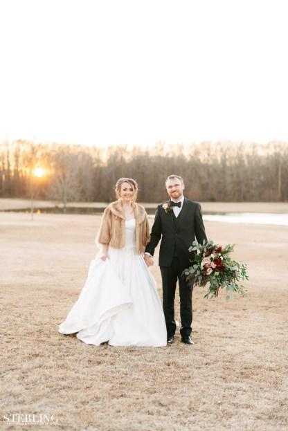sarah_jason_wedding(i)-244