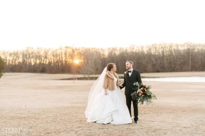 sarah_jason_wedding(i)-246