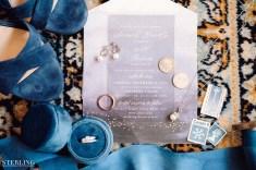 sarah_jason_wedding(i)-26