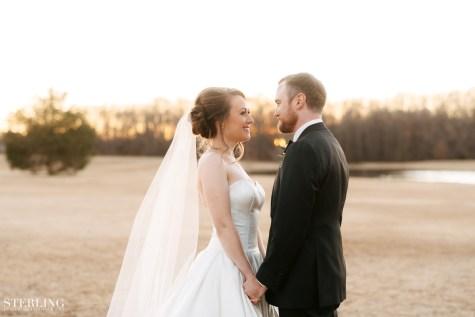 sarah_jason_wedding(i)-261