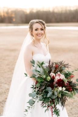 sarah_jason_wedding(i)-268