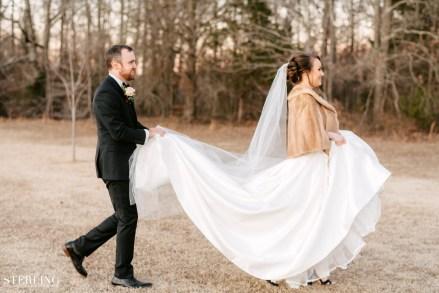 sarah_jason_wedding(i)-270