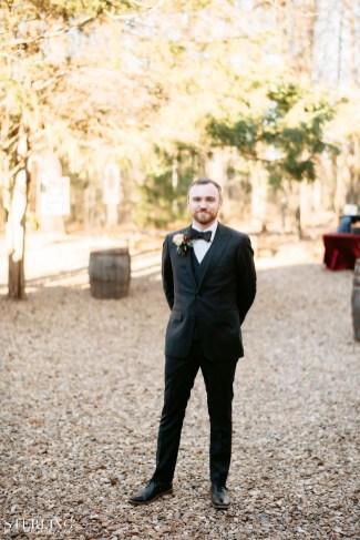 sarah_jason_wedding(i)-275