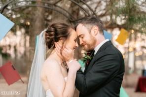 sarah_jason_wedding(i)-288