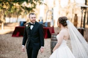 sarah_jason_wedding(i)-307