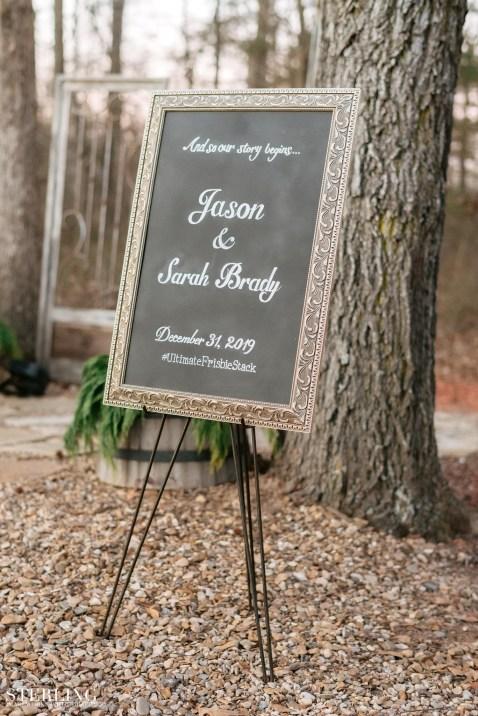 sarah_jason_wedding(i)-322