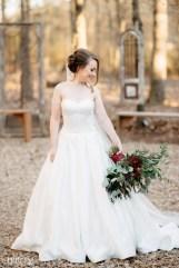sarah_jason_wedding(i)-347