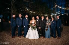 sarah_jason_wedding(i)-361