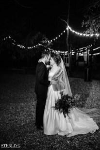 sarah_jason_wedding(i)-367