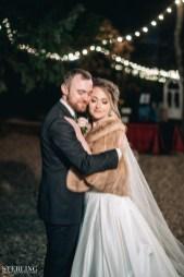 sarah_jason_wedding(i)-373