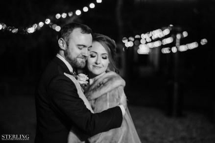 sarah_jason_wedding(i)-375