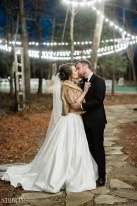 sarah_jason_wedding(i)-380