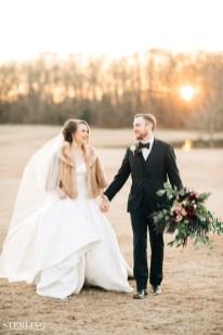 sarah_jason_wedding(i)-388