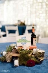 sarah_jason_wedding(i)-407