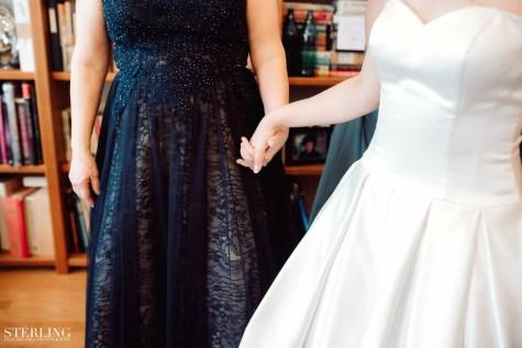 sarah_jason_wedding(i)-43