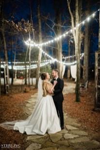 sarah_jason_wedding(i)-436