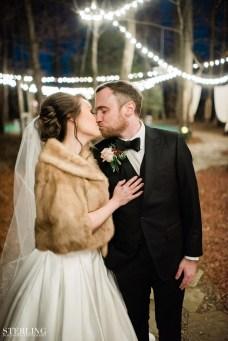 sarah_jason_wedding(i)-444